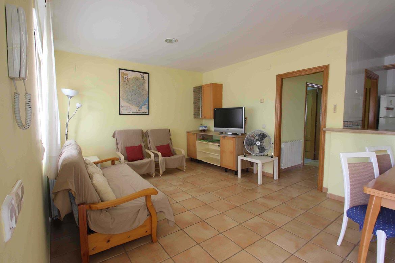 apartamento10-01