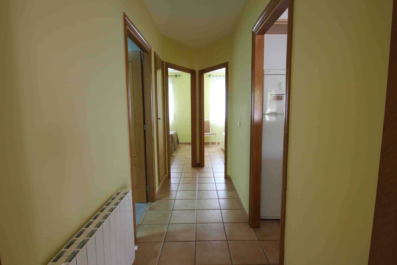 apartamento10-03