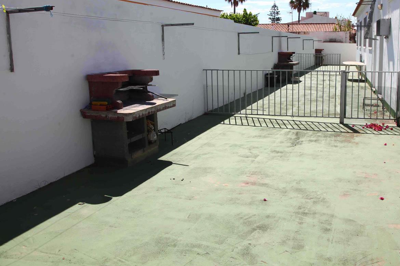 apartamento10-06