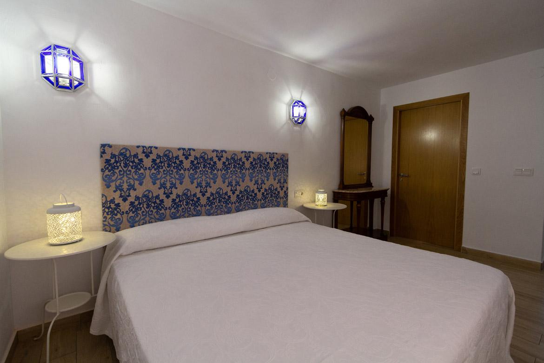 apartamento32-01