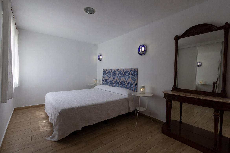 apartamento32-02
