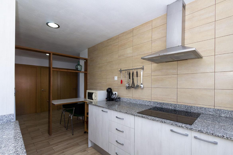 apartamento32-04