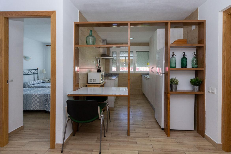 apartamento32-05