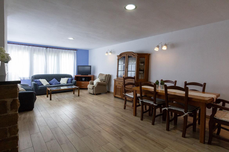 apartamento32-06