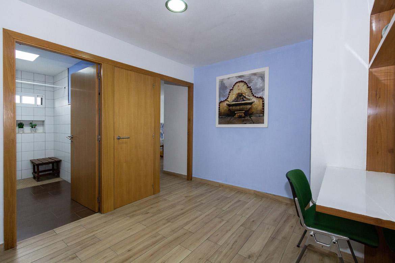 apartamento32-08