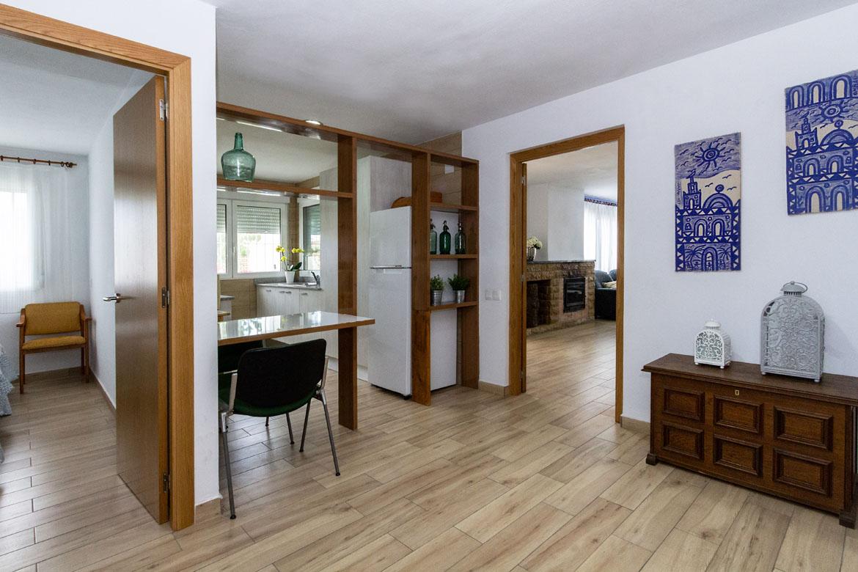 apartamento32-09