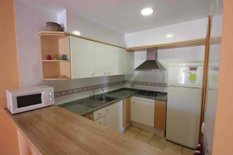 apartamento8-habitacion_03